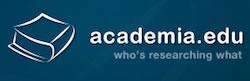 Academia - Fig. 1