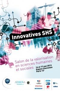 Girard_fig_2_Affiche_InnovativesSHS