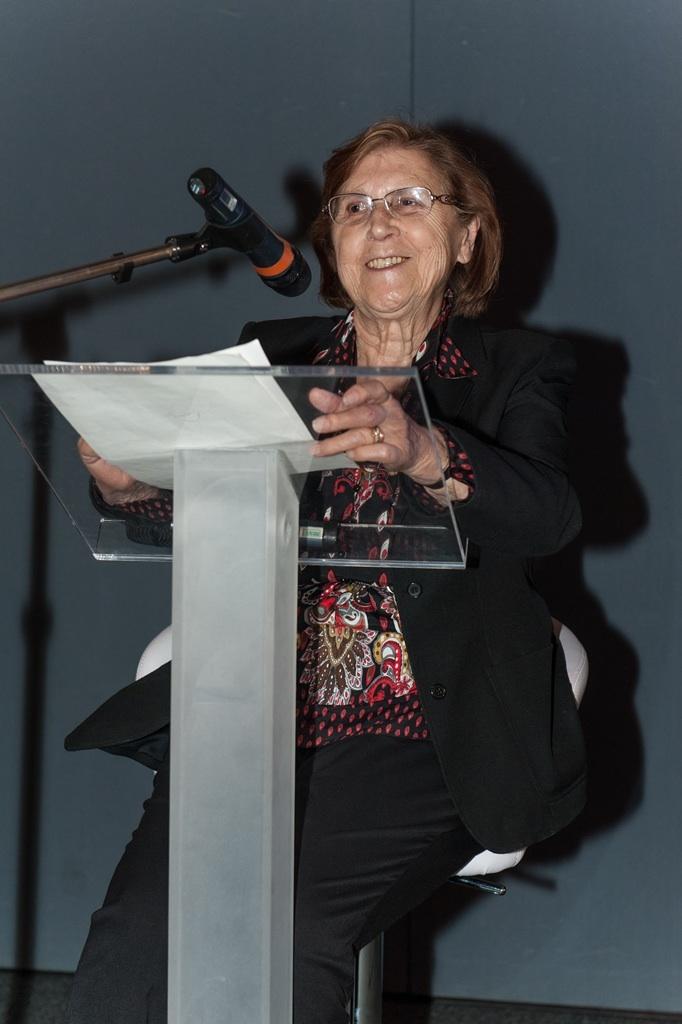Mme Mercier