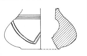 Fig.2b1