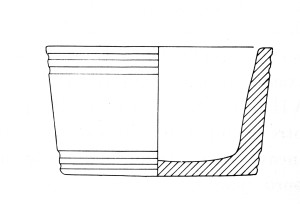 Fig.2c1