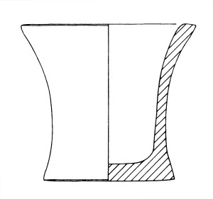 Fig.2d1