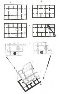 Fig. 12 : Margueron 1996, p. 23