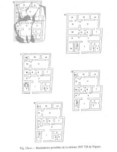 Fig. 7 : Battini 2000, p. 204