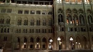Pot-Burials_fig_12_Rathaus_façade