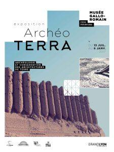 PERELLO_Fig. 5. Affiche_archeoterra_v9